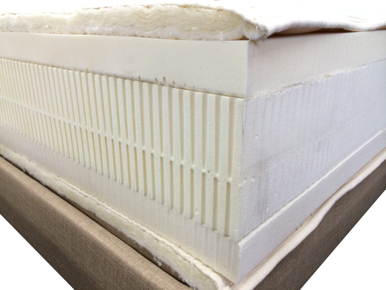 wholelatex mattresses whole latex beds natural organic foam